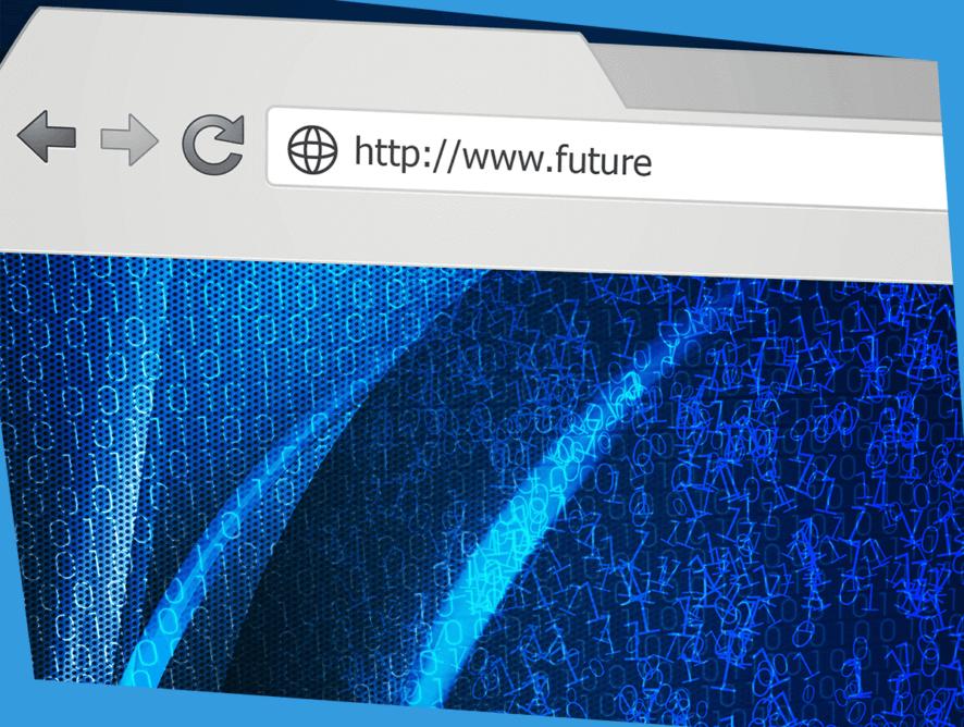 Przyjazne adresy URL – ułatw zadanie wyszukiwarce iużytkownikowi