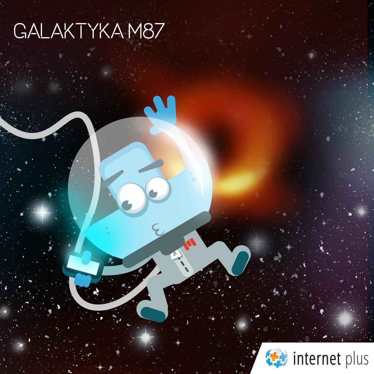 Real-time marketing wwydaniu Internet Plus.
