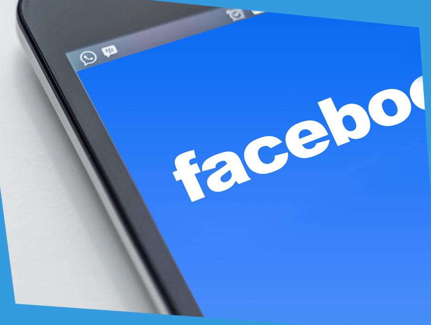 Facebook Ads – prezentujemy cele reklamowe wkampanii