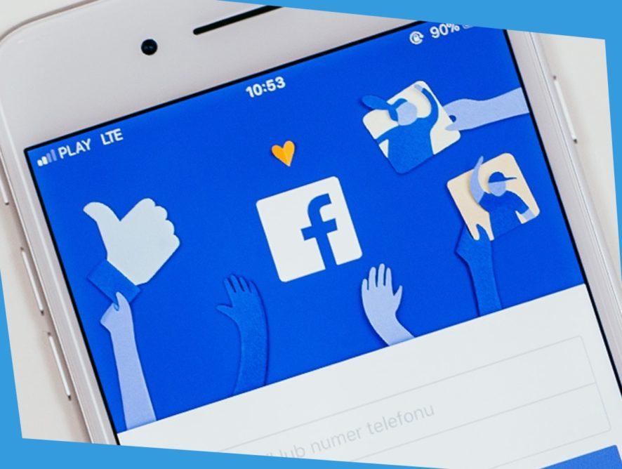 Facebook Ads – kilka słów ogrupach niestandardowych odbiorców