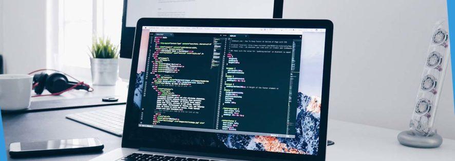 Tworzenie stron internetowych – podstawowe zagadnienia