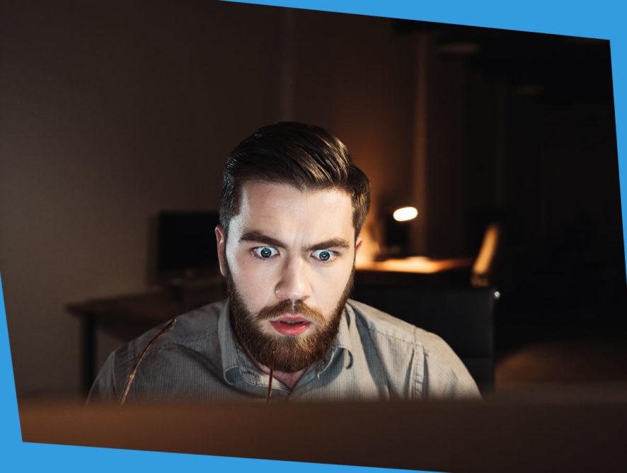 Kontrowersja w reklamie – gra (nie)warta świeczki?