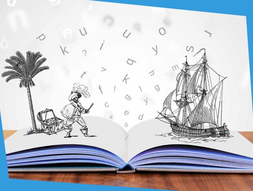 Storytelling – sposób nareklamę, któraporusza tłumy