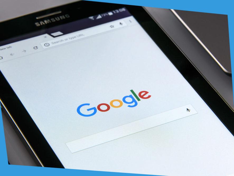 Podsumowanie zmian inowości wroku 2019 wGoogle Ads