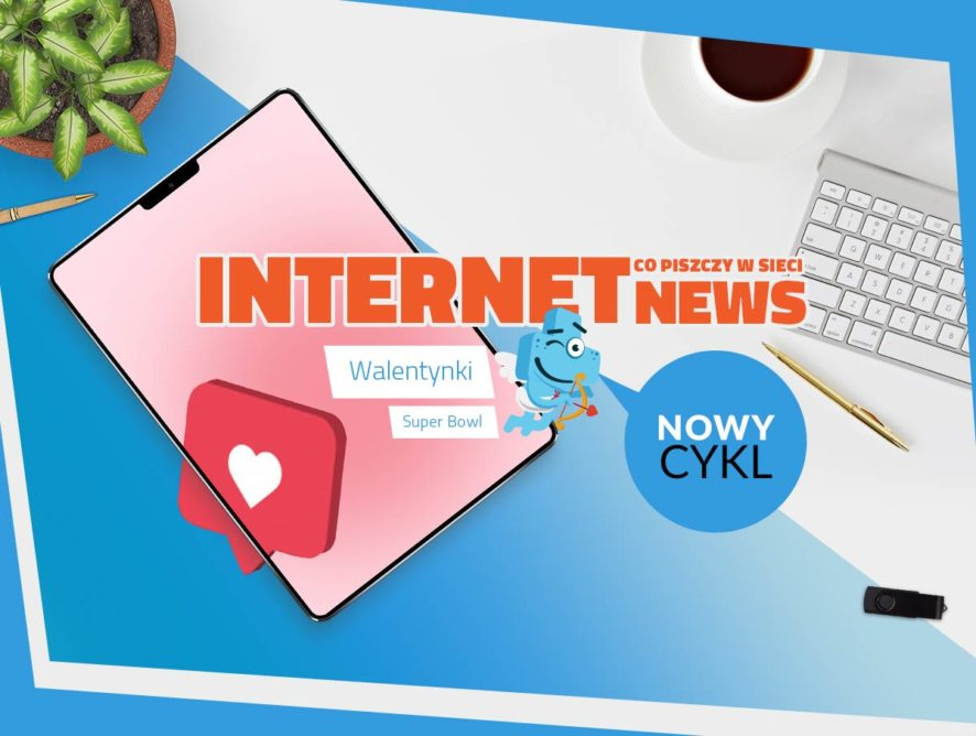 <br> 📰 Internet News #2