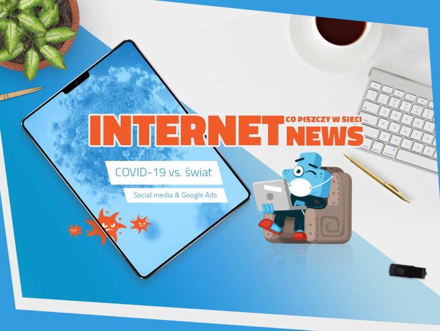 <br> 📰 Internet News #4