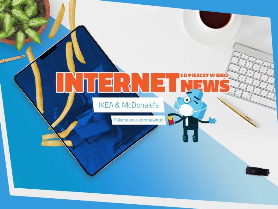 <br> 📰 Internet News #3