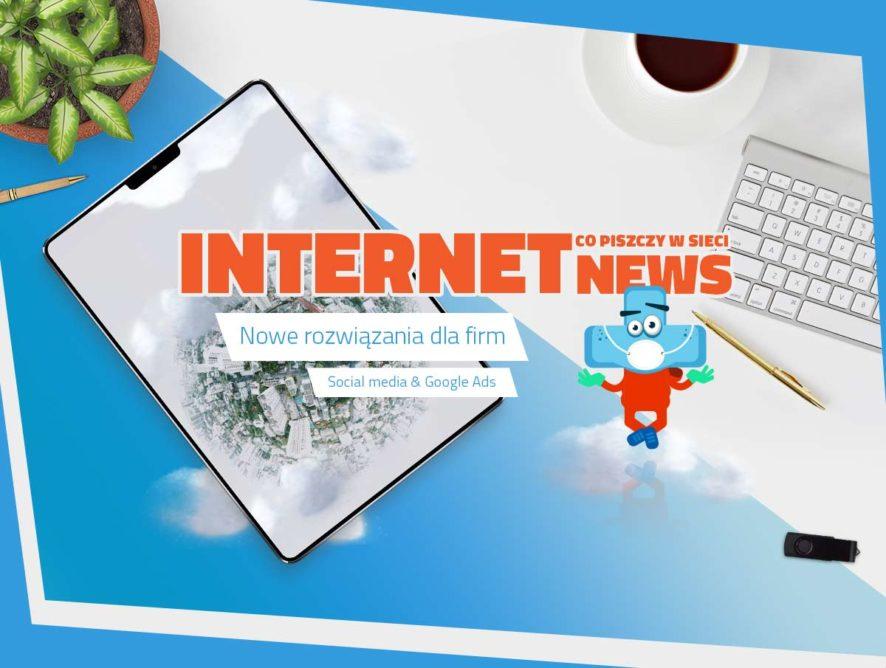 <br> 📰 Internet News #7