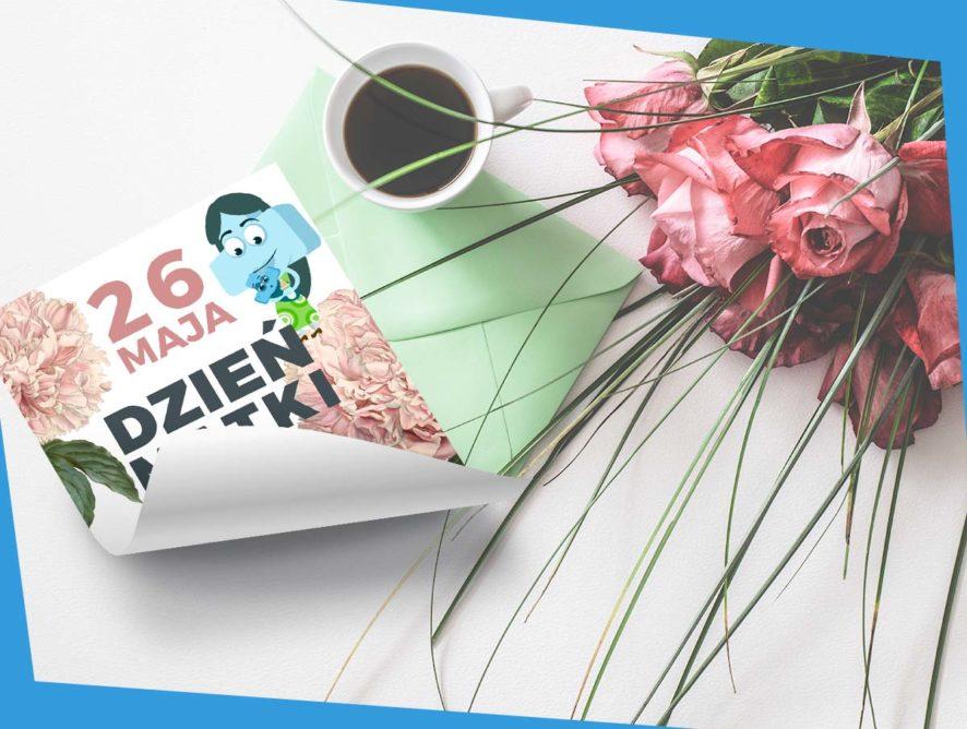 26 maja: Dzień Matki wspotach reklamowych, czyli marketing emocji