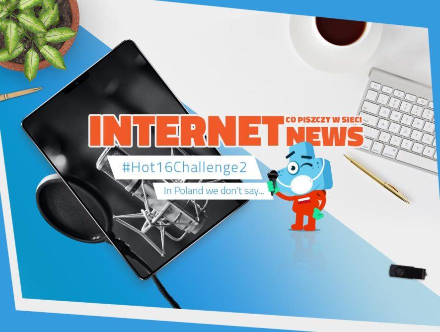 <br> 📰 Internet News #8