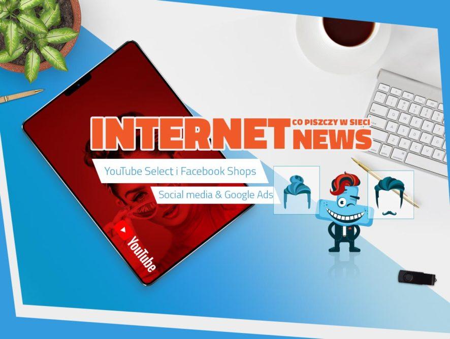 <br> 📰Internet News #9