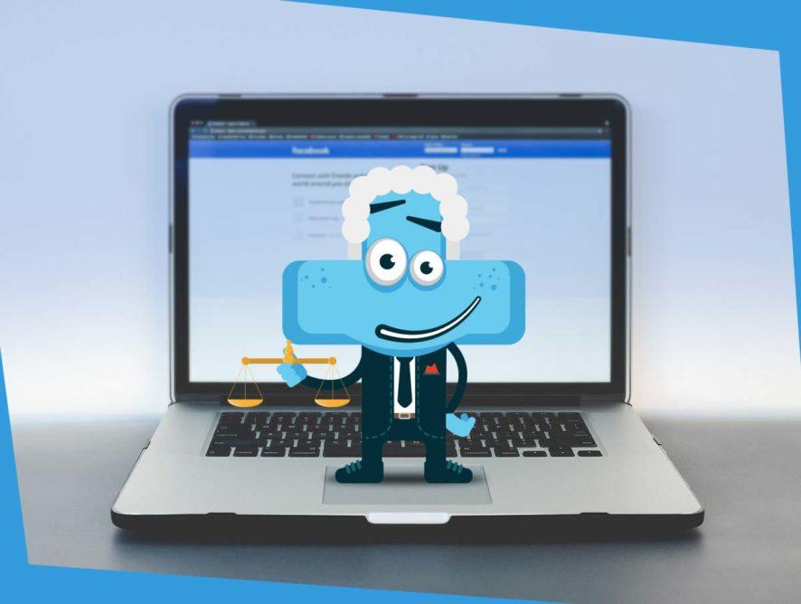 Prawa autorskie wsocial mediach – podstawy prawne, które musisz znać
