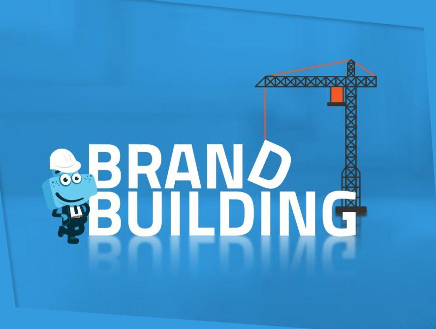 Wskazówki dotyczące brandingu – zadbaj owizerunek swojej marki