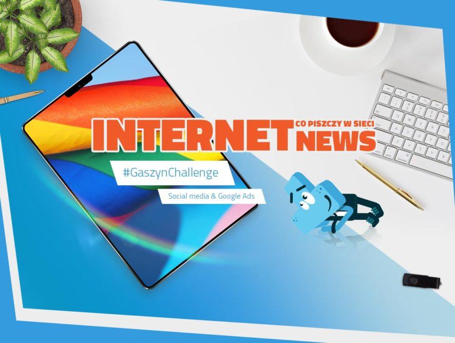 <br> 📰Internet News #10