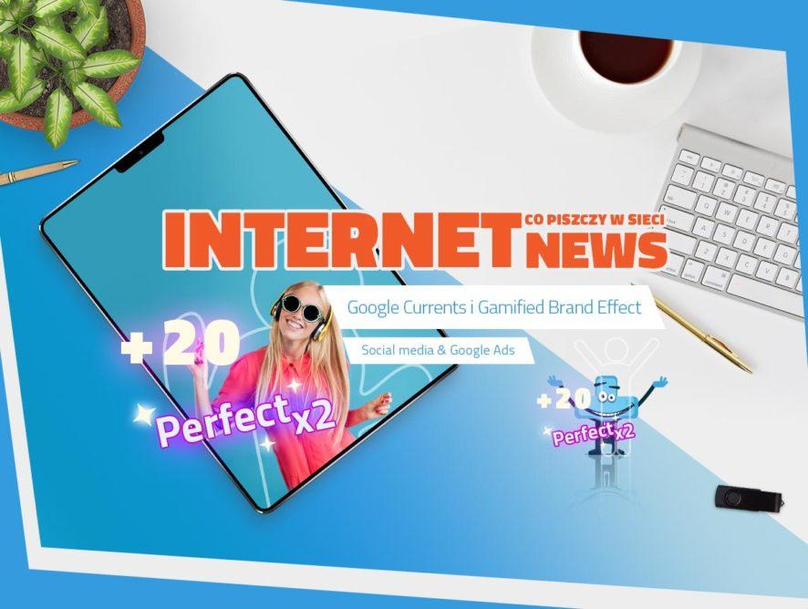 <br>📰Internet News #11