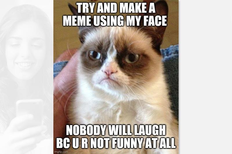 Mem - przykład 2.