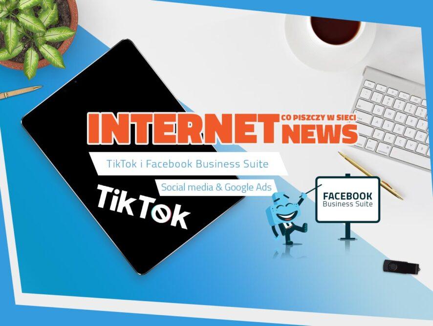📰 Internet News #13
