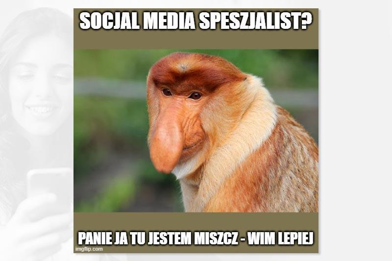 Mem - przykład 1.