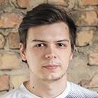 Marcin Ruszkiewicz