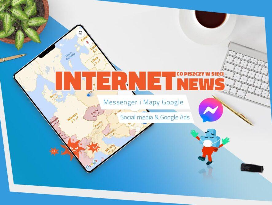 📰 Internet News #14