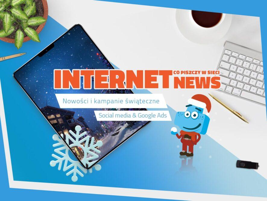 📰 Internet News #15