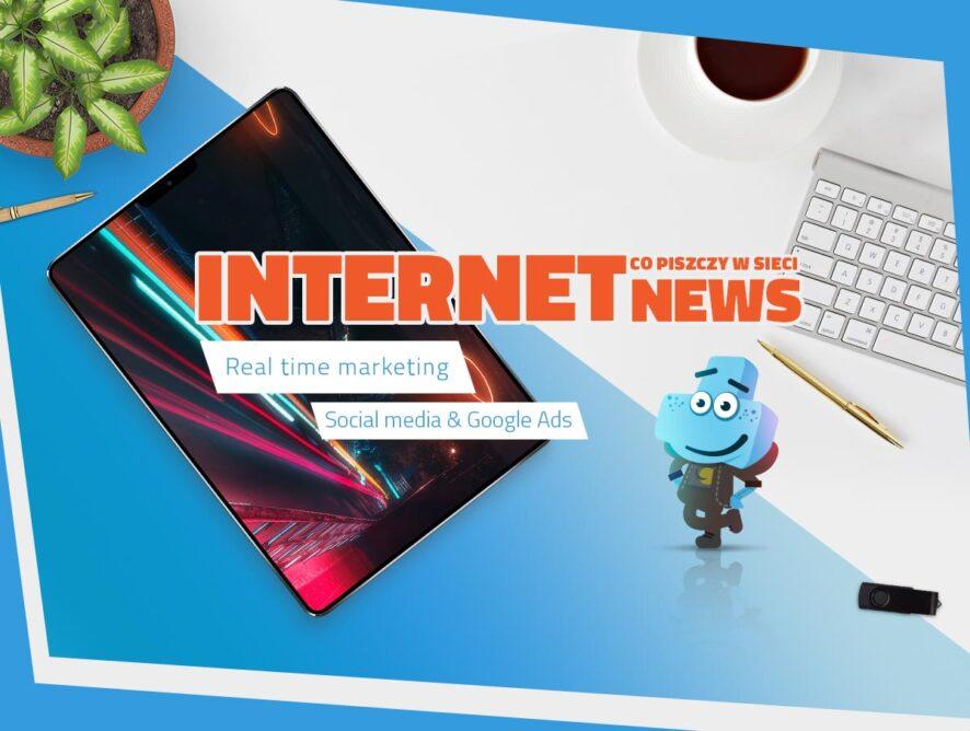📰 Internet News #16