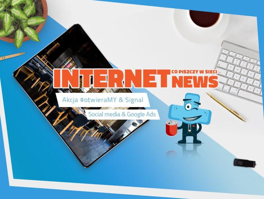 📰 Internet News #17