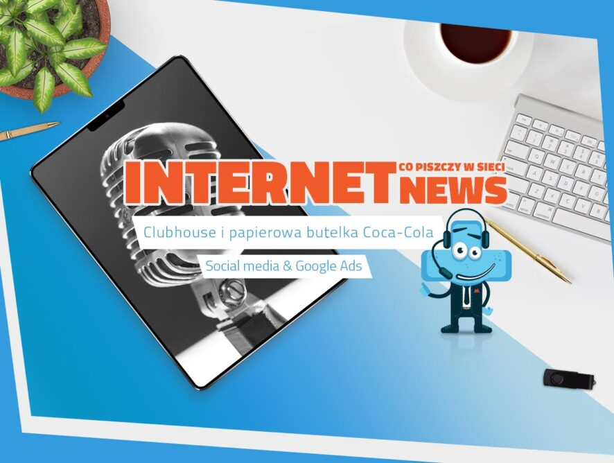 📰 Internet News #18