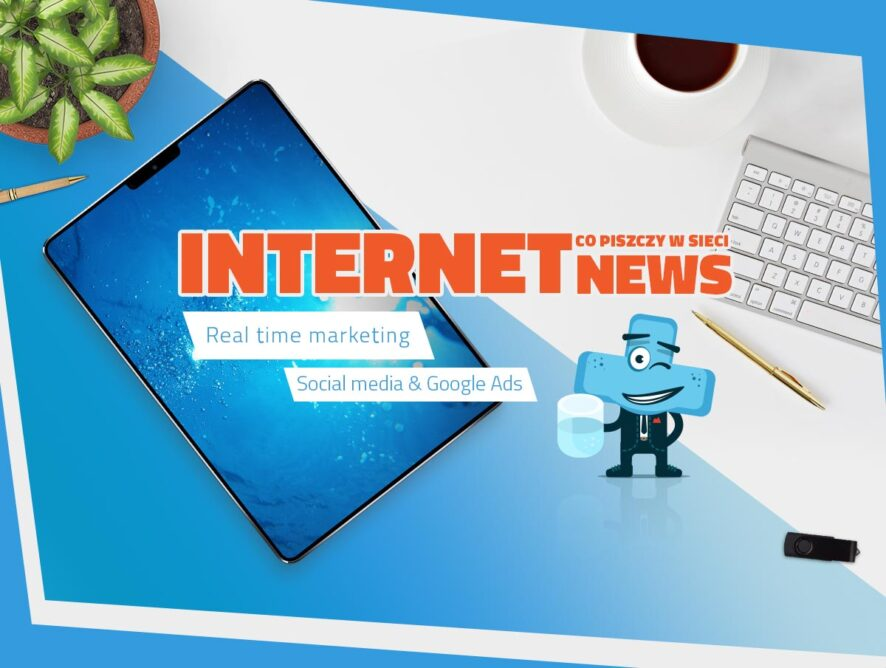 📰 Internet News #19
