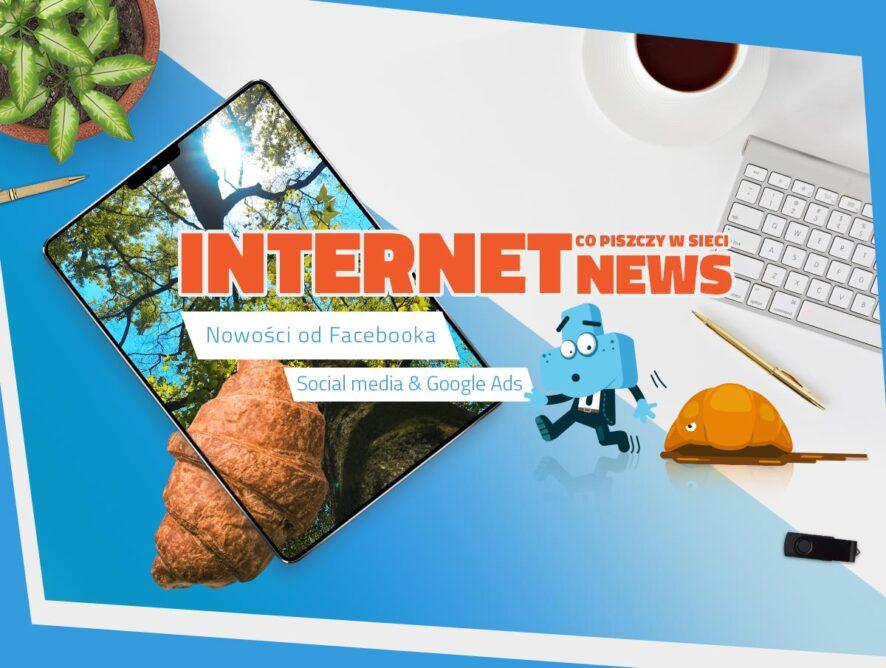 📰 Internet News #20