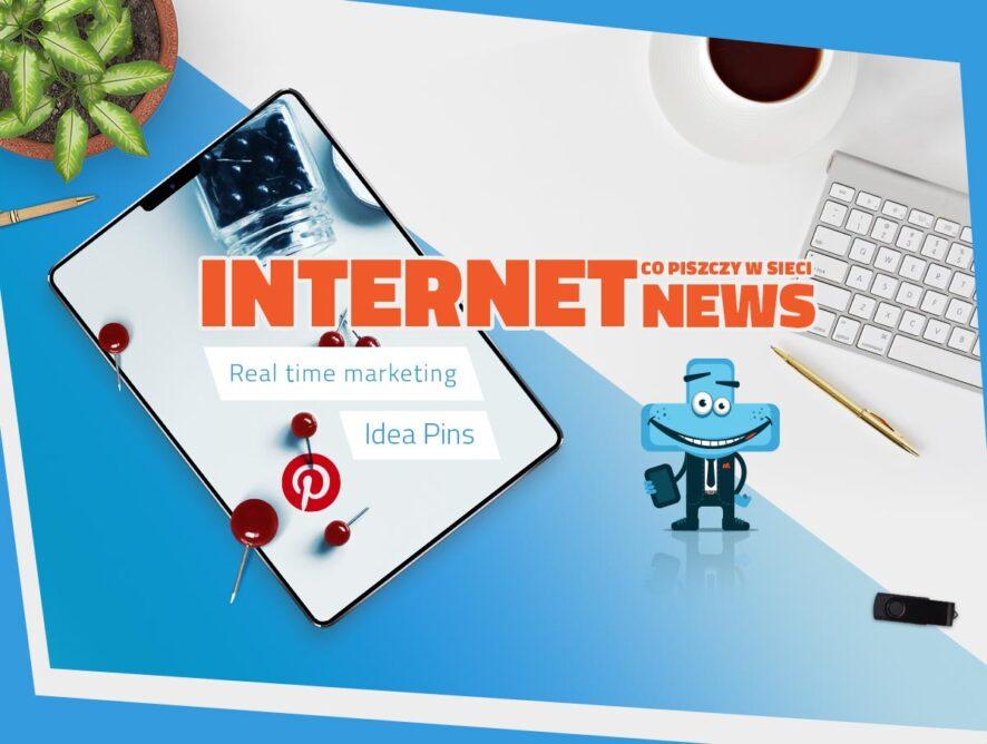 📰 Internet News #21
