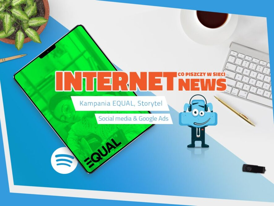 📰 Internet News #22