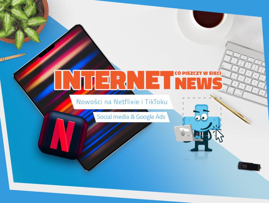 📰 Internet News #23