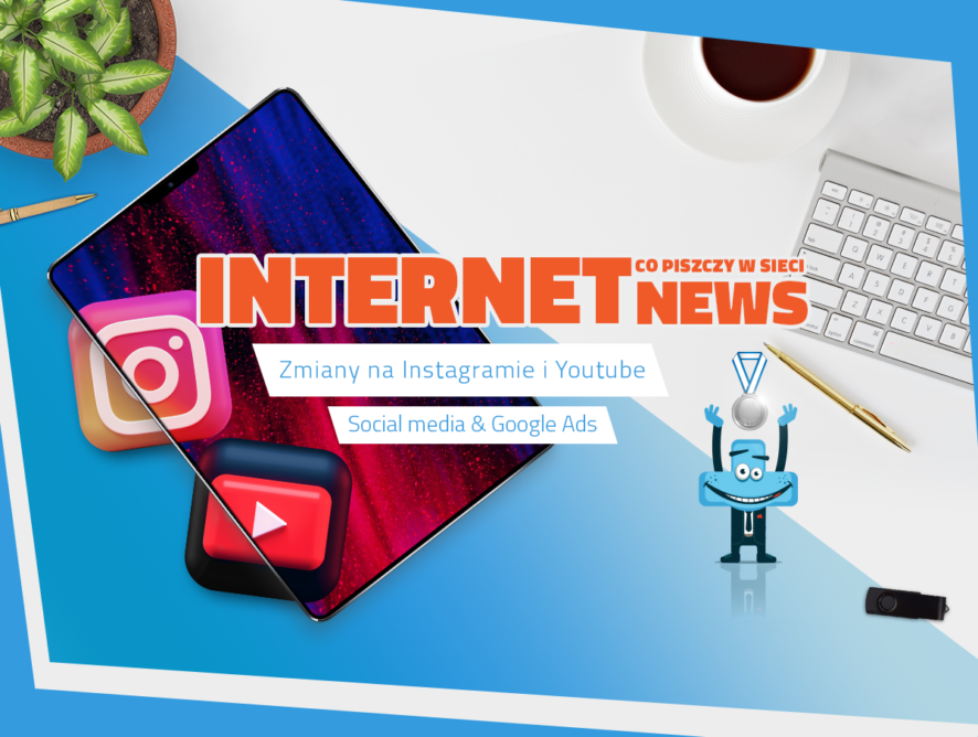 📰 Internet News #24
